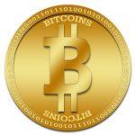 ビットコインとは?仮想通貨で人気の理由を紹介!