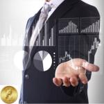 ビットコインのHYIP(ハイプ)投資は危険?危険な兆候や対策を紹介!