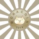 仮想通貨のモナーコインとは?日本初のモナーコインを紹介!