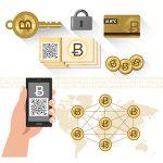 ビットコインの買い方は?日本で仮想通貨の取引所を紹介!