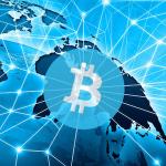 仮装通貨はブロックチェーンが安全?ビットコインを支える仕組みを紹介!