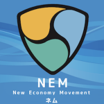 仮想通貨のネム(NEM)とは?投資家に人気のネム(NEM)の概要を紹介!