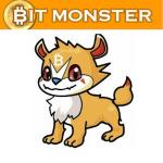 最新のビットモンスターでHYIP(ハイプ)投資!日利や内容を紹介!