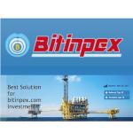 最新HYIP(ハイプ)のビットインペックスとは?投資内容や配当を紹介!