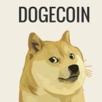 仮想通貨のドージコインとは?特徴や起源を紹介!