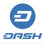 仮想通貨のダッシュコインとは?将来性や特徴を紹介!