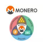 仮想通貨のモネロとは?将来性や特徴を紹介!