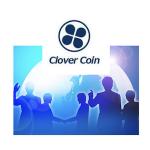 クローバーコインのビジネスとは?ボーナスプランや内容を紹介!
