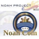 ノアコインが仮想通貨で注目を集める!現状を動画で紹介!