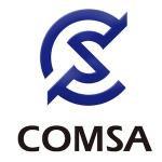 仮想通貨のCOMSA(コムサ)とは?概要やICO情報を紹介!