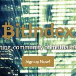 ビットインデックスはHYIP(ハイプ)で人気!?配当やボーナスプランと登録方法を紹介!