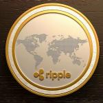 リップルとは?仮想通貨でリップルの特徴や内容を紹介!