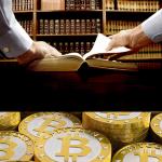 ビットコインの日本での法律は?税金の問題などを紹介!