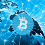仮想通貨はブロックチェーンが安全?ビットコインを支える仕組みを紹介!