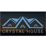 HYIP(ハイプ)で人気のクリスタルハウスが2月開始!会社概要やボーナスプランを紹介!