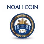 ノアコインの最新情報|チャート・内容・評判・特徴は?購入は上場の取引所から!
