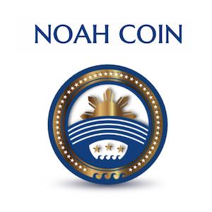 新ノアコイン最新情報|スワップ申請必要!仮想通貨の内容・評判・特徴は?