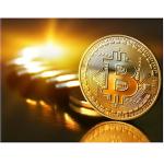 ビットコインの将来は?今後の仮想通貨の実用に向けて企業が参入!