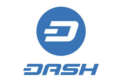 「画像 ダッシュ 仮想通貨」の画像検索結果