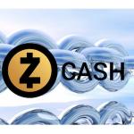 仮想通貨のZキャッシュとは?将来性や特徴を紹介!