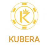 仮想通貨のICO案件!Kubera(クベーラ)コインが値上がりする理由を紹介!