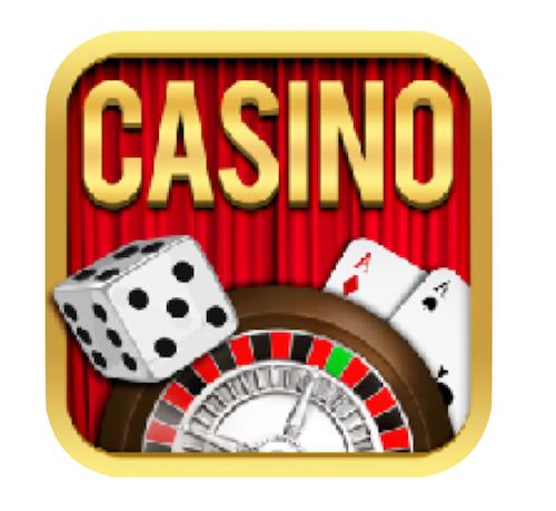 AIzen(アイゼン)の内容2:カジノ・ゲーミングプラットフォームの流用性