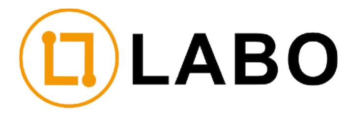 「labo ico」の画像検索結果