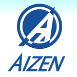AIZEN(アイゼン)コインの仮想通貨ICO最新情報!事業内容・登録や購入方法は?5月上場予定!