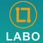 LABO(ラボ)コインとは?仮想通貨のICOで人気の銘柄を紹介!