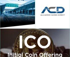 ACDの仮想通貨ICOトークン特集