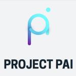 PAI(パイ)コインのICO最新情報・チャート|7月上場!仮想通貨の内容・将来性は?世界初のパーソナルAI!
