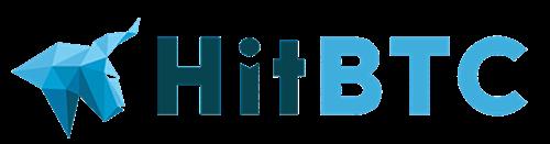 HitBTC仮想通貨の取引所