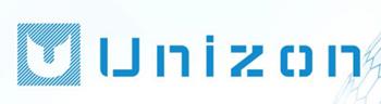 ICOプロジェクトユニゾンのバナー
