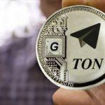 Telegram(テレグラム)のICO最新情報|仮想通貨の内容・将来性・評判!エアドロップ開催中!