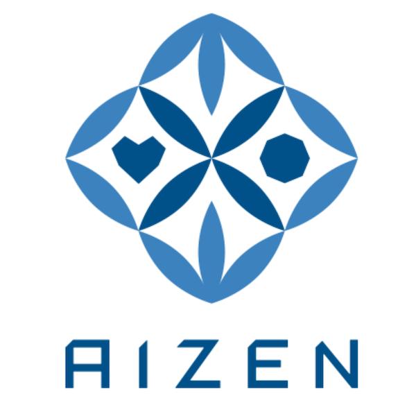 AIzen(アイゼン)仮想通貨の最新情報|3月上場!ICO事業内容・価格予想・購入方法は?