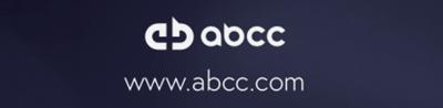 ABCC取引所の登録バナー