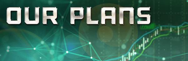 AIトレードのビジョンや計画