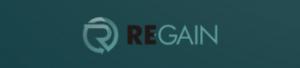 リゲインのマイニングマシーンのICOプロジェクト