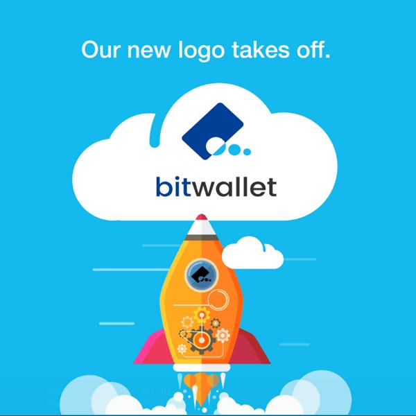Bitwallet(旧マイビットウォレット)登録・使い方|特徴や入金・出金方法の解説!