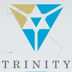 トリニティウォレット(Trinity E-Wallet)の登録・使い方|アイゼン購入方法・仮想通貨の両替方法を解説!