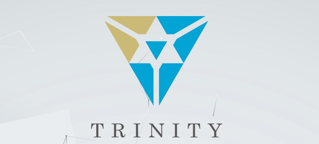 trinity-wallet