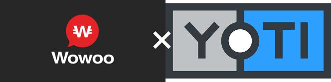 YOTIとWowooexchangeの登録方法