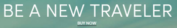 Xトラベルの購入バナー