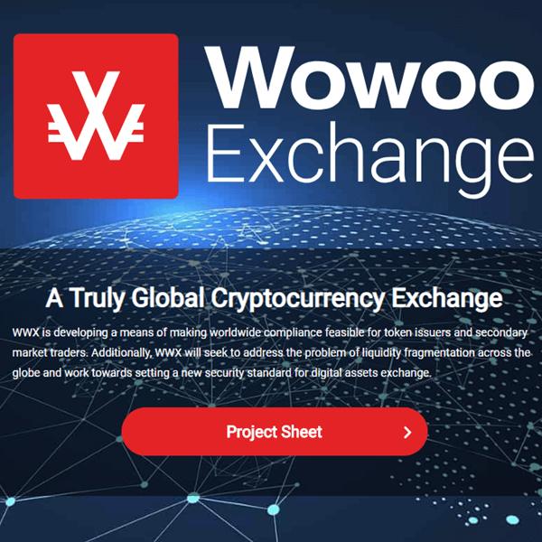 WWX取引所の登録方法・スワップ方法は?2020年1月上場(リストアップ)!