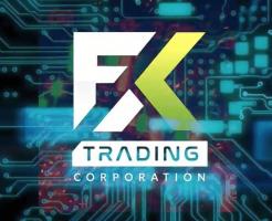 FXトレーディングコーポレーションのロゴ