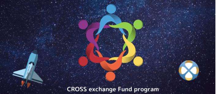 クロスエクスチェンジのファンド資金還元ボーナスについて