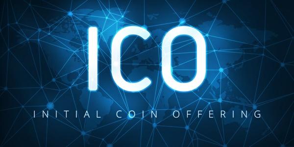 仮想通貨による投資(ICO)