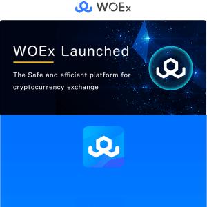 WOR上場先|WOEx(取引所)登録・入金・買い方や売り方・出金方法!