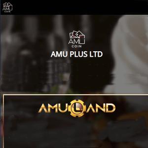 AMULAND(アミューランド)とは?仮想通貨入金によるオンラインゲーム!登録・入出金方法は?