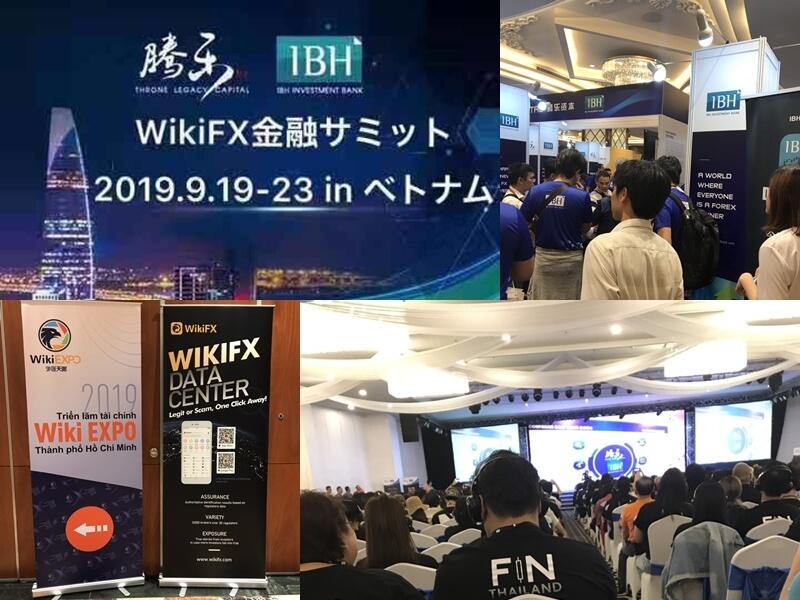 WIkiFX2019-TLC-sponsor